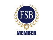 FSB Member - The Federation of Small Business